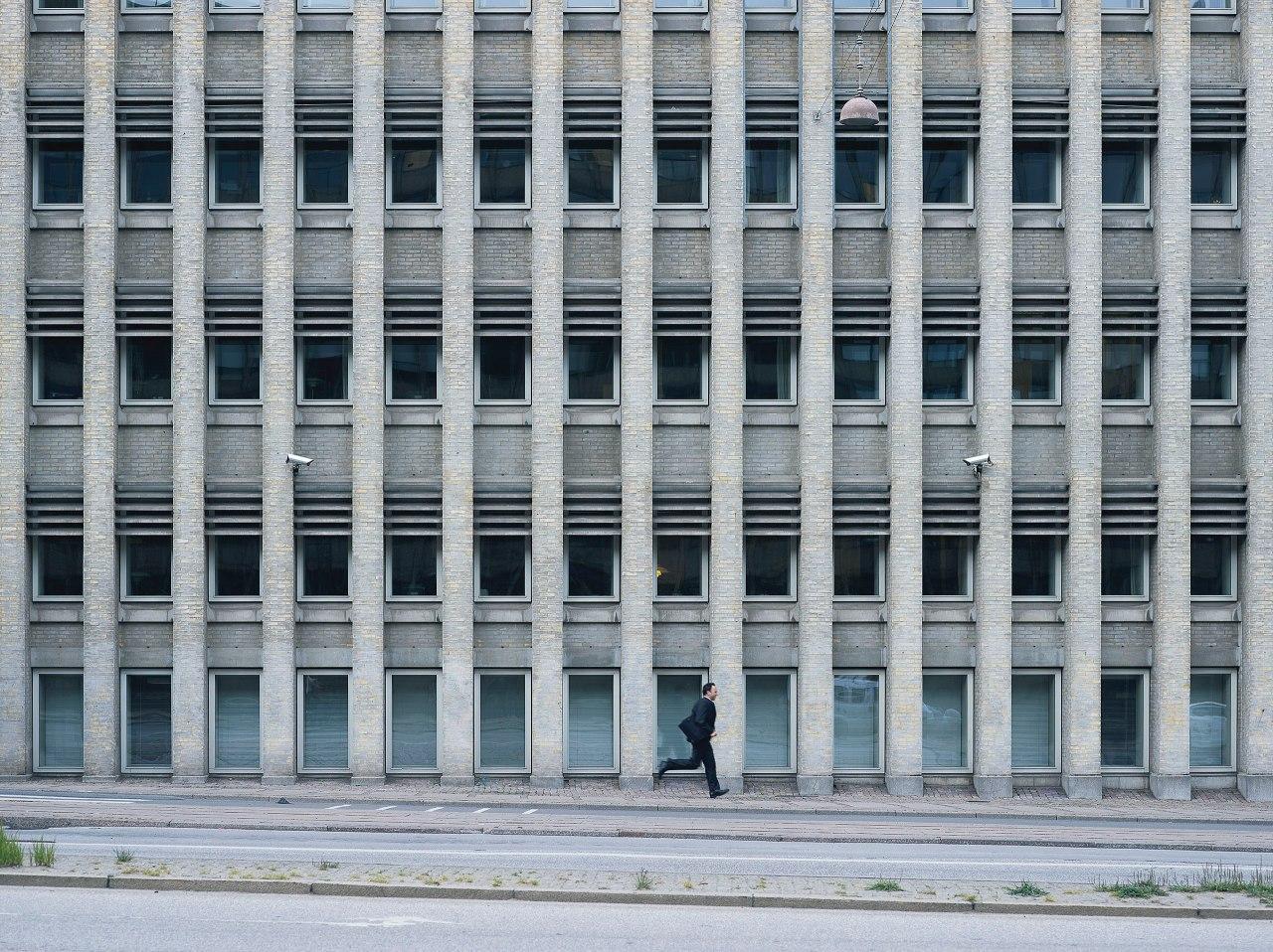 Copenhagen, Denmark - Eva Avril photographie